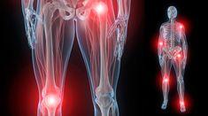 Una articulación es la unión entre dos o más huesos, un hueso y cartílago o  un…