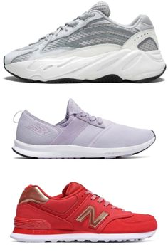 Ladies New Sneakers Tactics New Sneakers, Ladies Sneakers, New Balance, Pairs, Lady, Men, Shoes, Fashion, Moda