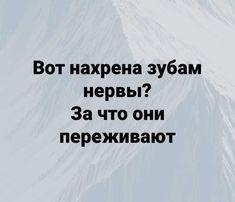 Russian Jokes, Funny Expressions, World Quotes, Wise Quotes, Psychology, Lol, Thoughts, Humor, Memes
