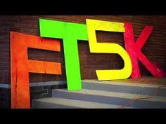 BSUDM FT5K 2013