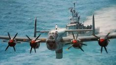 Air Force Day, Royal Air Force, Ww2 Aircraft, Military Aircraft, Avro Shackleton, South African Air Force, F14 Tomcat, Air Machine, Defence Force