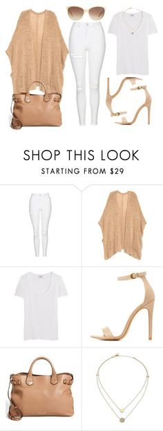 2016/481 by dimceandovski on Polyvore featuring Burberry, Gucci, Michael Kors, Frame Denim, Topshop, H&M, Charlotte Russe, men's fashion and menswear