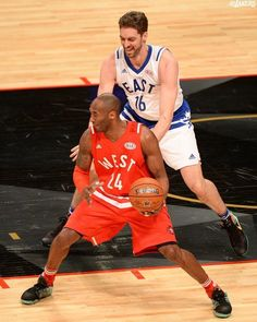 Kobe Bryant Bryant Bryant Black Mamba - Beauty is Art Kobe Bryant 8, Kobe Bryant Family, Lakers Kobe Bryant, I Love Basketball, Michael Jordan Basketball, Basketball Videos, Basketball Photos, Air Canada Centre, Kobe Mamba