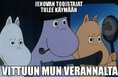 Tove Jansson, Nice Picture, Good Grades, Moomin, Sarcastic Humor, Work Humor, Cool Pictures, Family Guy, Memes