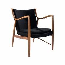 Finn Juhl Style 45 Chair