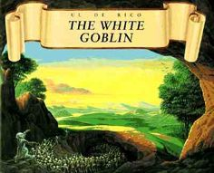 The White Goblin by Ul De Rico (1996)