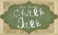 terrific 5th grade blog!