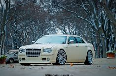 Aggressive Stance Thread – Page 58 – Chrysler Forum: & Forums Aggressive Haltung Thread – Seite 58 – Chrysler Forum: & Forums Chrysler 300s, Dodge Magnum, American Classic Cars, Audi A4, Hot Cars, Mopar, Custom Cars, Luxury Cars, Automobile