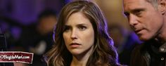 Chicago PD - 1X03: Chin Check e 1X04: Now is Always Temporary  - #Review