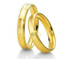 www.katraouras.gr Bangles, Bracelets, Cartier Love Bracelet, Jewerly, Gold Rings, Sparkle, Wedding Rings, Engagement Rings, Pure Products