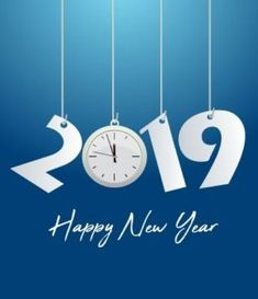 Happy New Year 2020 Images, HD Pictures, Photos, Wallpapers & Pics for Family and Friends on FB & Whatsapp Happy New Year Funny, Happy New Year 2019, New Year Wishes, New Year Images Hd, New Year Pictures, Restaurant Promotions, New Year Wallpaper, Hd Picture, Winter Fun
