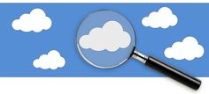 Attorney Confidentiality, Cybersecurity, and the Cloud   via TeachPrivacy Daniel J. Solove