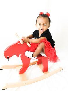 610bff05e 11 Best Children Fashion images | Kids fashion, African children ...
