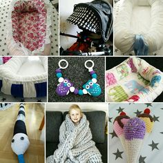 Crochet Hats, Fashion, Knitting Hats, Moda, Fashion Styles, Fashion Illustrations