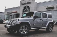 2016 Jeep Sahara body, 2016 Jeep Sahara Concept, 2016 Jeep Sahara price