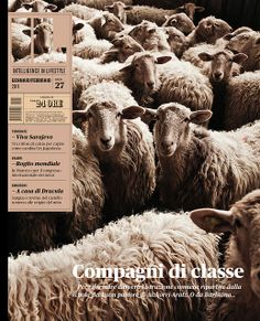 IL 27 — Compagni di classe by Francesco Franchi, via Flickr