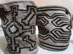 Plateia.co #ValoralaIdentidad #PlateiaColombia #Colombia #artesania #handicraft Resultado de imagen para artesanias de colombia