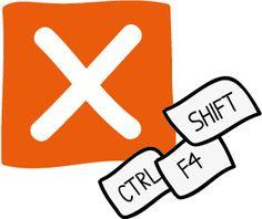 Die größten Gefahren und Nachteile bei der Nutzung von Excel im Projektmanagement.
