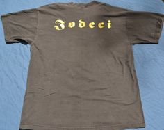 Rare 1995 Jodeci The Show The After Party The by UncoatedVintage