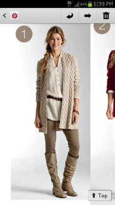 1000 Images About J Jill On Pinterest Cardigans