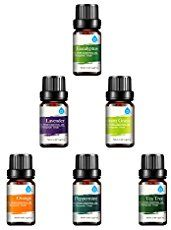 ESSENTIAL OILS FOR WEIGHT LOSS may be just the natural boost you need (to get your weight under control). Combined with a healthy diet and READ MORE...