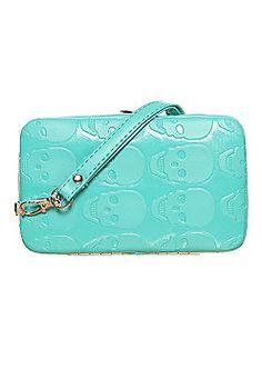 rue21 : Handbags