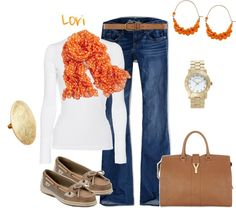"""""""Untitled #250"""" by lori-347 on Polyvore"""