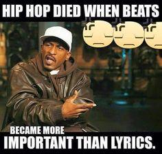 regram Just because it's true!_till_i_die Hip Hop And R&b, Hip Hop Rap, 90s Hip Hop, Hip Hop Artists, Music Artists, Hip Hop Classics, Hip Hop Quotes, Rap Quotes, Rap Music
