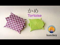 折り紙で【敬老の日】をお祝いしよう | 大人もハマる!楽しいおりがみ✳︎創作折り紙 kamikey(カミキィ)