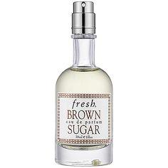 Fresh Brown Sugar: Perfume for Women   Sephora