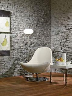 Die 12 besten Bilder von Wandverkleidung Stein ...