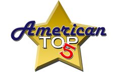 Welcome to American Top 5! Vote, nominate, discover, and share your favorites! Visit www.americantop5.com to get started :)