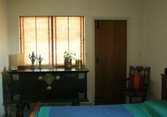 House Tour: Archana's Eastern Sun — Bangalore   Apartment Therapy