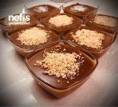 Healthy Options, Yogurt, Diy And Crafts, Pudding, Breakfast, Desserts, Recipes, Food, Amigurumi
