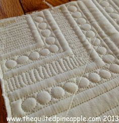 """I have meaning to sit down and write this post for like 2 weeks! I guess I will have to make it worth the wait! That is code for """"tons of . by colleen Quilting Stencils, Quilting Templates, Quilting Rulers, Longarm Quilting, Free Motion Quilting, Quilting Ideas, Hand Quilting, Quilting Projects, Machine Quilting Patterns"""