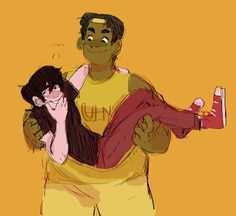 Voltron - Hunk x Keith - Heith Voltron Fanart, Voltron Ships, Animal Jam, Allura, Space Cat, Ship Art, Paladin, Cute Art, My Little Pony