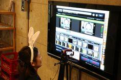 ウエセレTV#86 うさこ&ウーサー結婚式予習SP(Ustream Record) http://www.ustream.tv/recorded/37677785