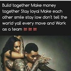 we're forever a team. on my momma ❤️ Kevin Gates Quotes, Quotes Gate, Namaste, Couple Goals, Family Goals, Black Love Art, Bae Quotes, Kinky Quotes, Hubby Quotes