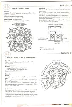 Tapete+de+barbante+flores1.jpg (1082×1600)