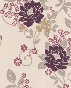 Graham & Brown wallpaper - Product - 50-001