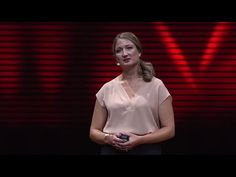 (64) Why Trauma Survivors are Happier than Lottery Winners | Lindsey Roy | TEDxKC - YouTube