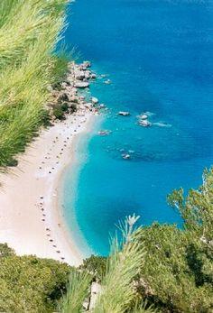 peace and quiet, Karpathos, Greece