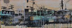 George Heidweiller - Time Passes http://www.forumart.nl/img/kunstwerken/George_Heidweiller_Time_Passes_181.jpeg