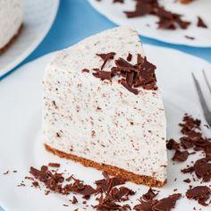 2264277 no bake stracciatella cheesecake.jpg