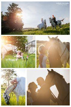 wedding KF www.navarafoto.cz
