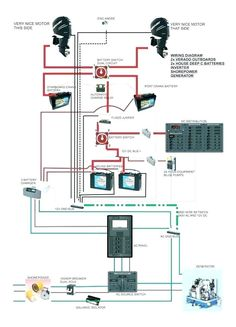 Wiring Diagram For Outdoor Thermostat Lennox Furnace