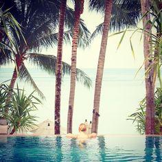 4 fabulous sights in Koh Samui, Thailand