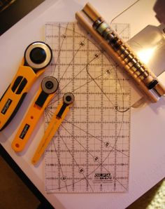 dsc_0021-475-x-600magnetic bobbin holder  (Grabobbin)