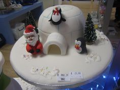 Christmas Products 2014 Cake, Desserts, Christmas, Food, Products, Pie Cake, Tailgate Desserts, Yule, Pastel