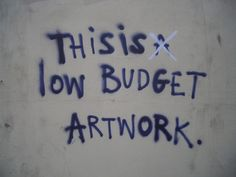 Graff quotes